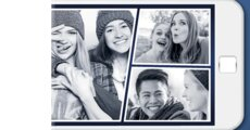 Oral-B_Smart Series Teens Girls 4000 + Bluetooth.png