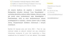 Budimex_IP_TrasaNiepodległości_20190827.pdf