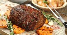 rozbef z grilla z batatami.jpg