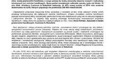 informacja prasowa_Rynek powierzchni handlowych w Polsce w I połowie 2019 roku  pełna wersja raportu MARKETBEAT jest już dostępna.pdf