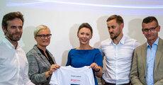 Poznań Business Run już 8 września!_1.jpg