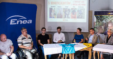 Poznań Business Run już 8 września!_2.jpg