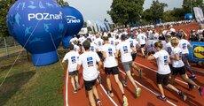 Poznań Business Run już 8 września!_3.jpg