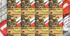 80_rocznica_obrony_PP_arkusz.PNG