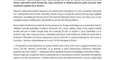 GreenWay dysponuje pierwsza ladowarka o mocy 150 kW w Polsce_inf_prasowa_2019_08_29.pdf