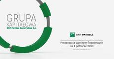 2019 1H BNPP_investor presentation_PL.pdf