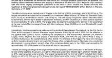 Press release_Daszyńskiego Roundabout aspires to become Warsaw's largest business district.pdf