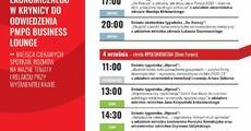 Agenda_Krynica2019_FP_dystrybucja.pdf