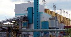 Enea Elektrownia Połaniec kontynuuje inwestycje ekologiczne i modernizuje elektrofiltry (2).jpg