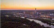 Enea Elektrownia Połaniec kontynuuje inwestycje ekologiczne i modernizuje elektrofiltry (1).jpg