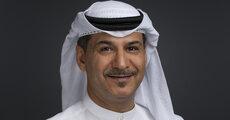 Adel Al Redha.jpg