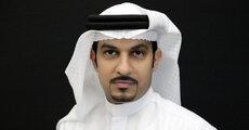 Majid Al Mualla 2.jpg