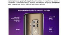 Premiera nowej motorola one zoom_press_5_09.pdf