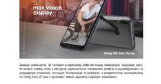 Nowa motorola e6 plus - premiera_press_5_09.pdf