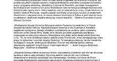 informacja prasowa_Lider branży BPO po raz kolejny wybrał coworking.pdf