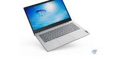 Większa oferta ThinkBooków dla małych i średnich firm.pdf