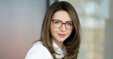 Joanna sinkiewicz 2019.jpg