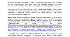 09_09_19 Informacja_prasowa _Carrefour wprowadza pionierski system poleceń do swojego sklepu e-grocery.pdf