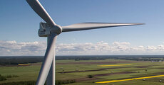 Vestas turbina fot_Vestas V136.jpg