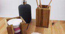 1_ miejsce - Relove – wielorazowe płatki kosmetyczne(2).jpg