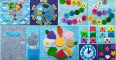 3_ miejsce - sensoryczna książeczka dla dzieci Cicha Książka(2).jpg