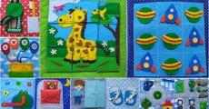 3_ miejsce - sensoryczna książeczka dla dzieci Cicha Książka(3).jpg