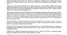 informacja prasowa_Sektor IT najbardziej aktywny w Krakowie.pdf