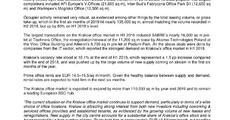 press release_IT leads the way on the office leasing market in Krakow.pdf