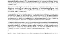5G tests in Warsaw.pdf