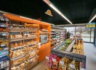 Carrefour nawiązuje współpracę z Total i przyspiesza ekspansję sklepów franczyzowych na rynku stacji paliw