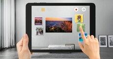 Samsung_AR_Space_3.jpg