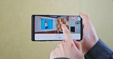Samsung_AR_Space_4.jpg