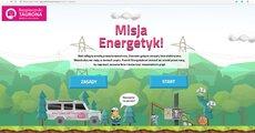 gra ENERGETYK.png
