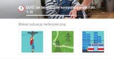quiz 1-3.png