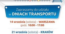 Dni Transportu 2019.jpg