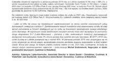 Informacja prasowa_Firmy odkrywają potencjał Lublina.pdf