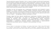 2019_09_12_Carrefour wspiera 11_ Półmaraton Bytomski.pdf