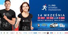 Półmaraton Bytomski_Grafika.jpg