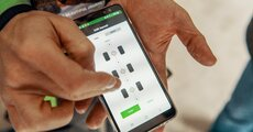 Nokian+Tyres+Intuitu_mobile.jpg