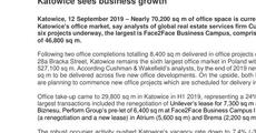 Press release_Katowice sees business growth.pdf