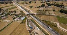 A1Tuszyn - Piotrków (6).jpg