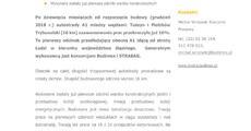 Budimex_IP_A1.pdf