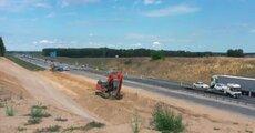 Film z budowy - surowy materiał.mp4