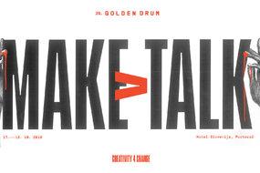 GoldenDrum_logo.jpg