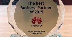 Nagroda Huawei.jpg