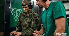 szkolenie żołnierzy WOT z obsługi i eksploatacji pistoletów VIS100DD.jpg