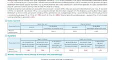 BIK_NewsletterPożyczkowy_16_09_2019.pdf