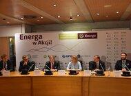 """""""Energa w Akcji!"""" – rusza program dla inwestorów indywidualnych [ mat. wideo ]"""