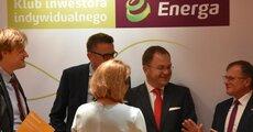 Energa w Akcji!_05.JPG
