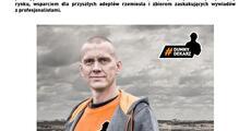 Odbierz prezent pomagajac - akcja DumnyDekarz.pdf